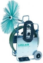 Lifa SpecialCleaner 20 PE -